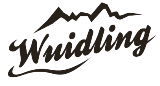 Wuidling   Logo   final